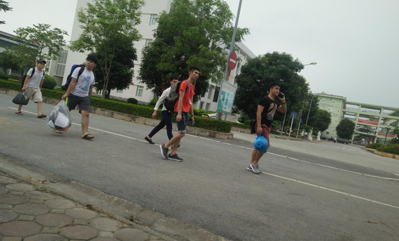 Hoc vien TTGD dinh huong Nhat Ban noi gi ve bua com bat thuong?-Hinh-7