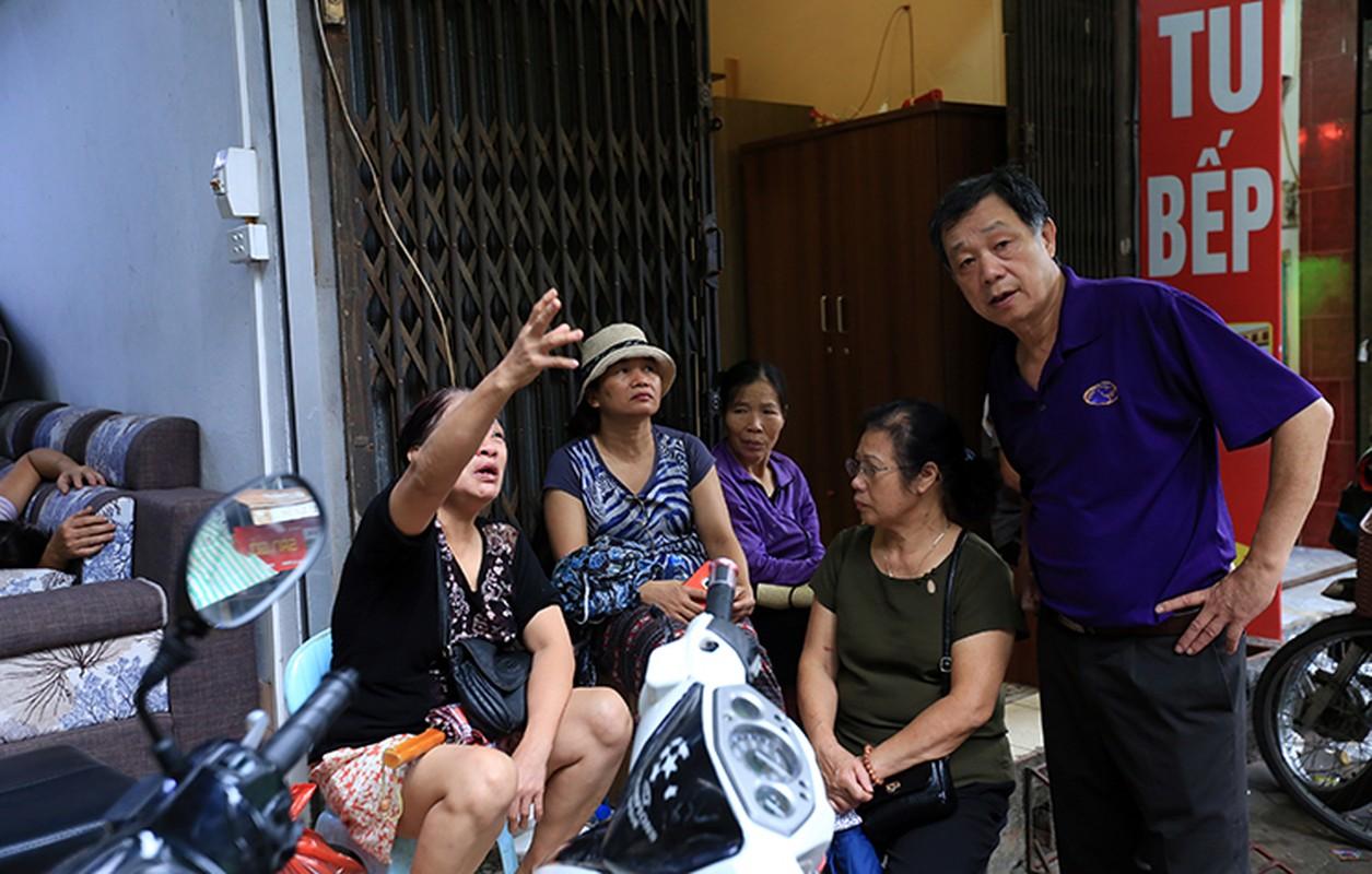 Hien truong tan hoang vu chay 19 ngoi nha tren duong De La Thanh-Hinh-10