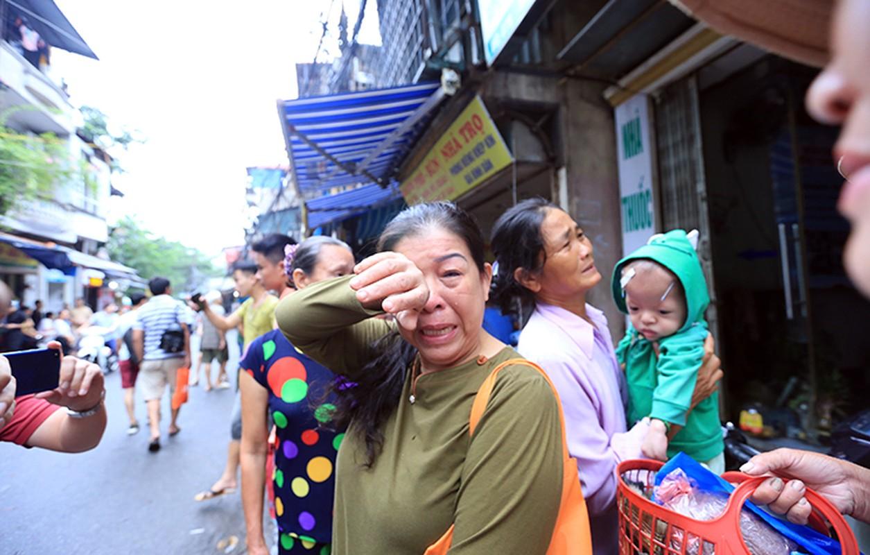 Hien truong tan hoang vu chay 19 ngoi nha tren duong De La Thanh-Hinh-13