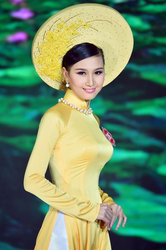 Hinh anh Nguyen Thi Ha o HHVN 2014 truoc khi di tu duoc tim kiem-Hinh-2