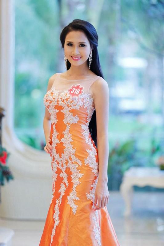 Hinh anh Nguyen Thi Ha o HHVN 2014 truoc khi di tu duoc tim kiem-Hinh-6
