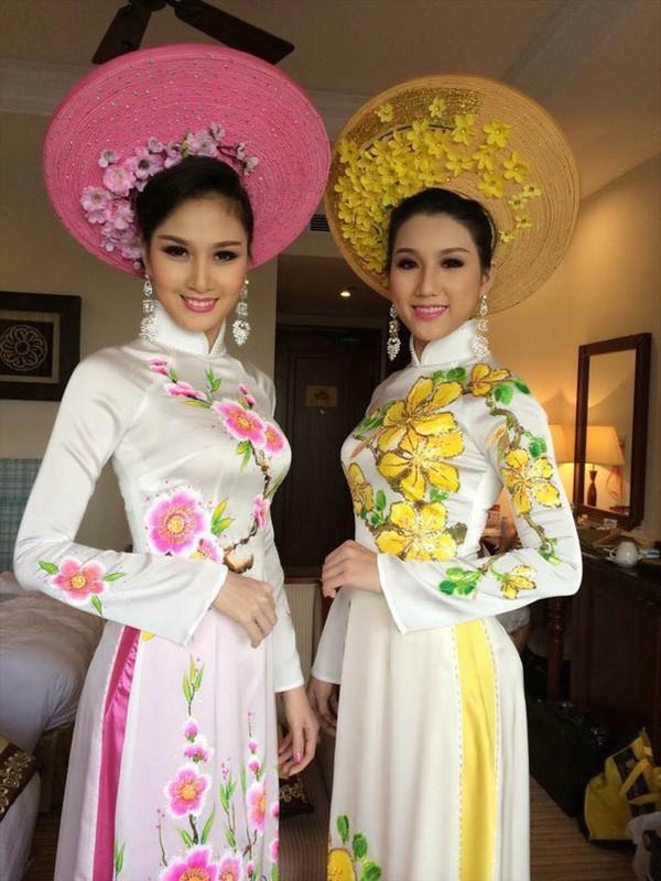 Hinh anh Nguyen Thi Ha o HHVN 2014 truoc khi di tu duoc tim kiem-Hinh-7