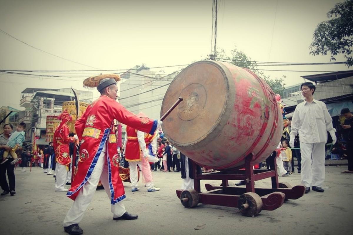 """Trai lang to son, danh ma hong mua """"Con di danh bong"""" o Ha Noi-Hinh-5"""