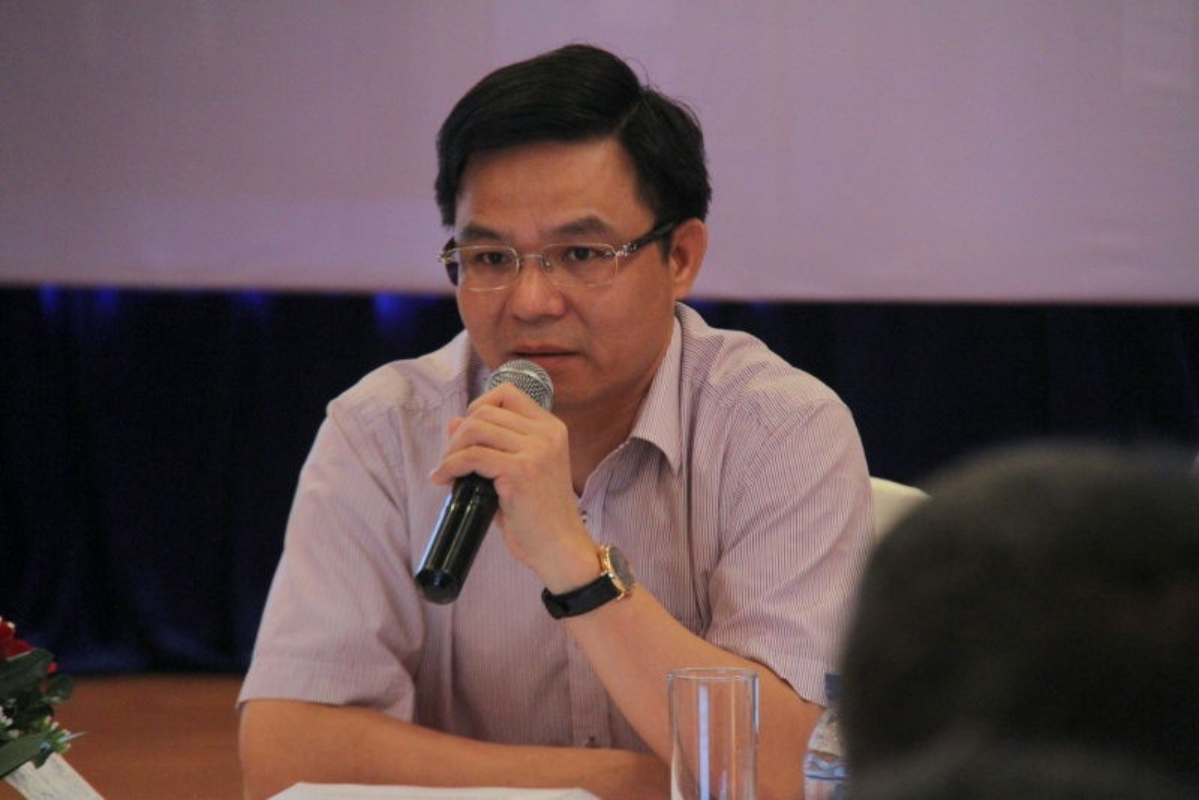 Tan Tong giam doc Tap doan Dau khi Viet Nam PVN la ai?-Hinh-4