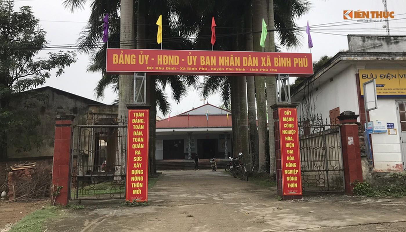 "Can canh hang nghin m2 dat sat lo do doanh nghiep ""tan huy"" tai nguyen cat tren song Lo-Hinh-10"