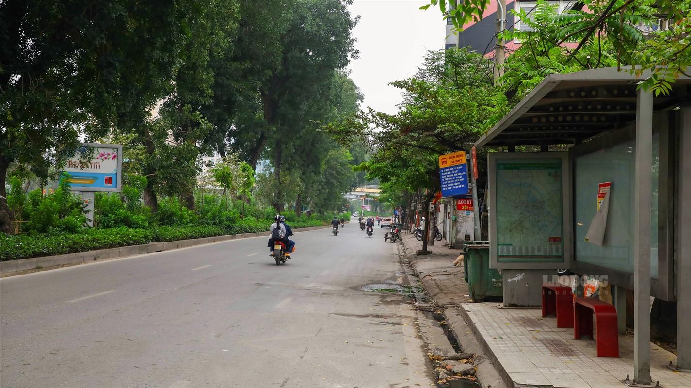 """Khung canh kho tin tai nhung """"diem den"""" tac nghen gio cao diem cua Ha Noi-Hinh-11"""
