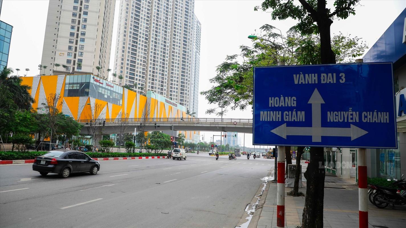 """Khung canh kho tin tai nhung """"diem den"""" tac nghen gio cao diem cua Ha Noi-Hinh-12"""