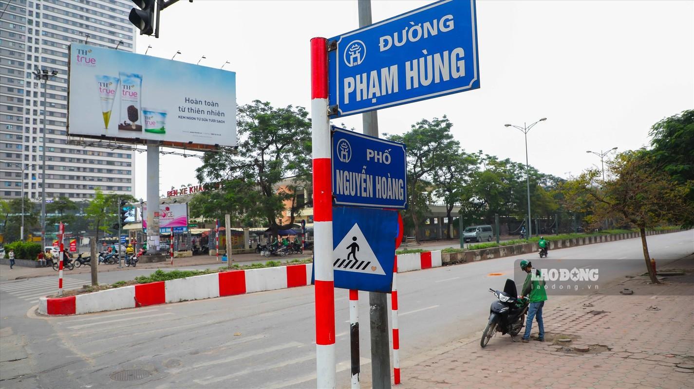 """Khung canh kho tin tai nhung """"diem den"""" tac nghen gio cao diem cua Ha Noi-Hinh-3"""