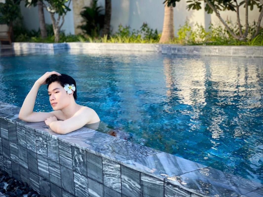 Tran Thanh
