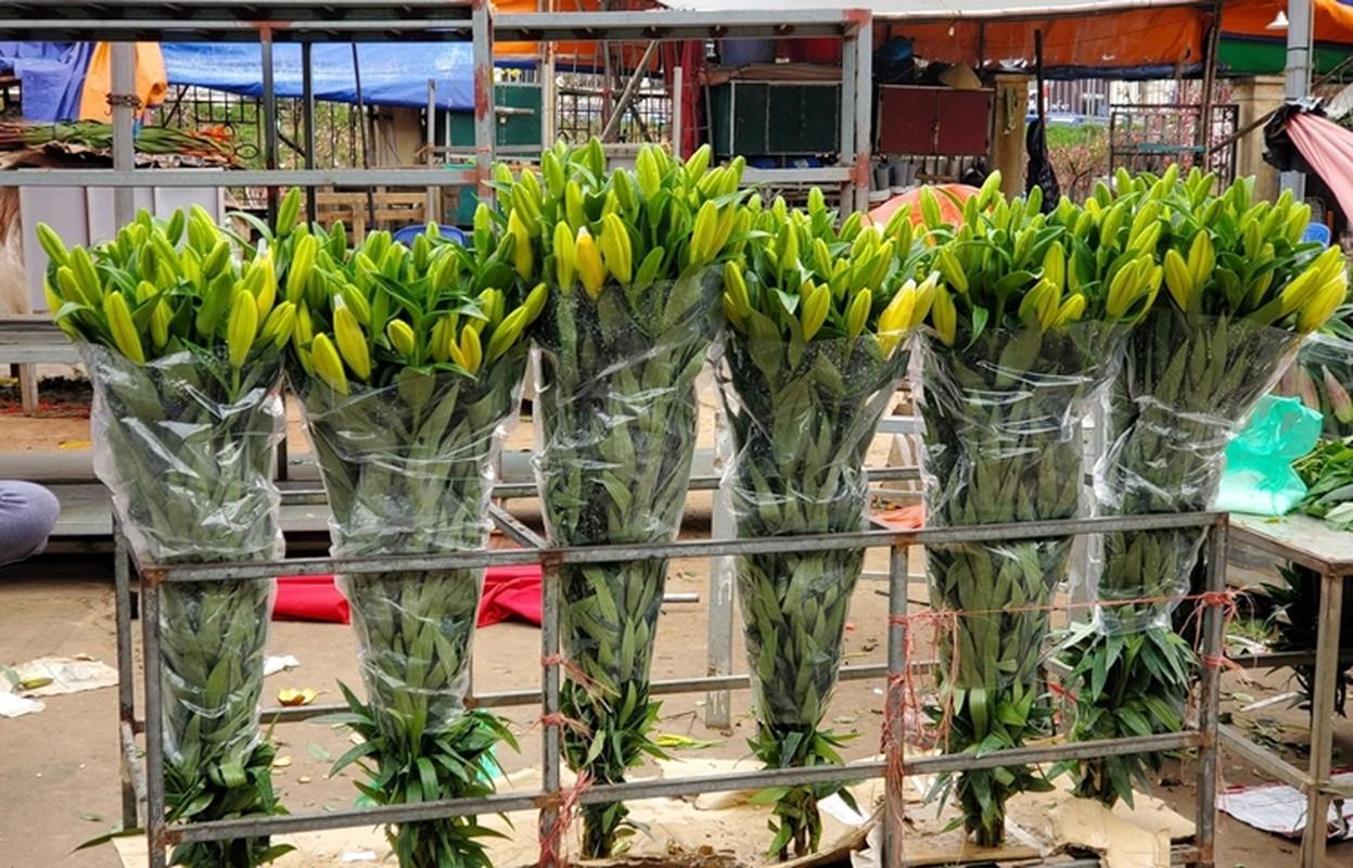 Hoa ly rot gia the tham, bay ban la liet o via he Ha Noi-Hinh-3