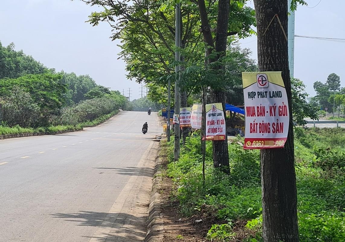 """""""Ma tran"""" quang cao dat nen tren Dai lo Thang Long-Hinh-4"""