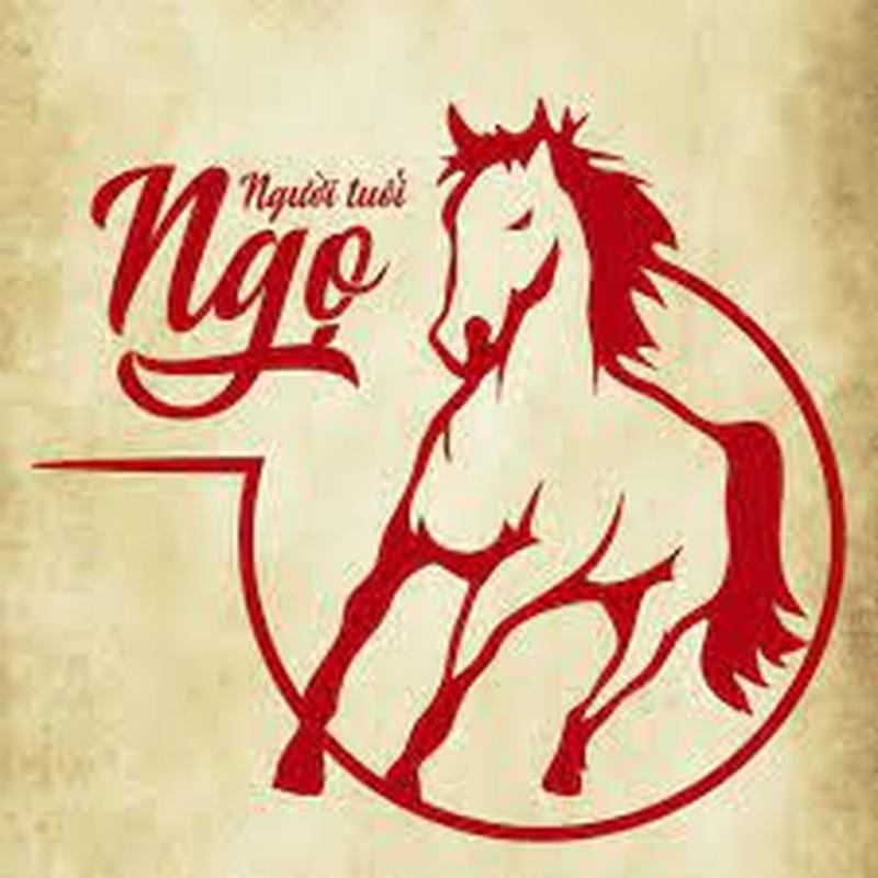 "3 con giap duoc ""Ngoc Hoang xa kho tien"" nhieu loc la thang 6-Hinh-6"