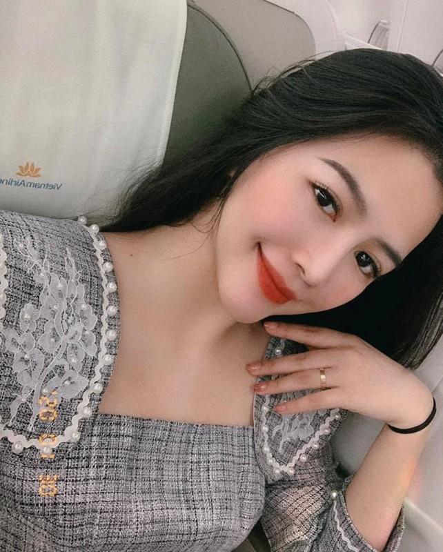 """Tieu thu Quang Binh gia nhap """"duong dua bikini"""", nong bong den ngo ngang-Hinh-10"""