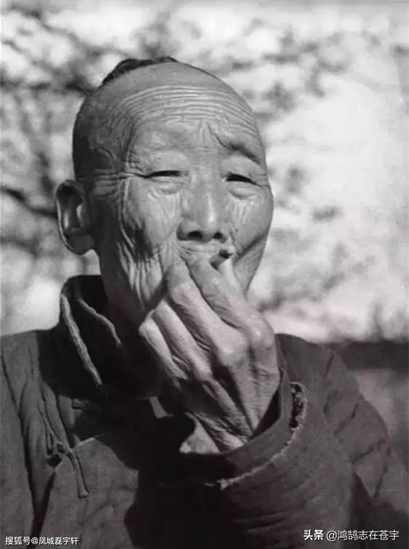 Nhung hinh anh cuoi cung phan anh doi song moi tang lop trieu Thanh-Hinh-10