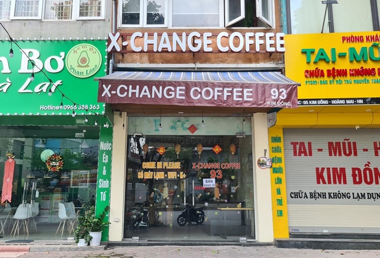 Nha hang, cafe treo bien chi ban mang ve, gong lo... cam cu qua dich-Hinh-13
