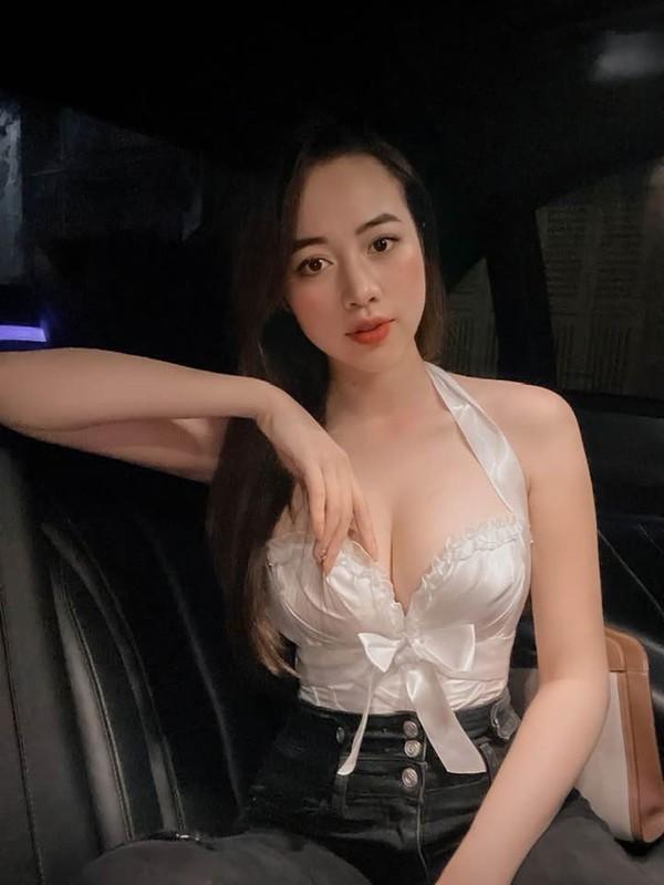 Hot gymer Quang Ninh so huu body hap dan trieu co gai uoc ao-Hinh-11