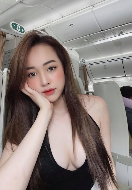 Hot gymer Quang Ninh so huu body hap dan trieu co gai uoc ao-Hinh-12