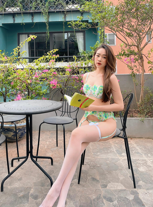 Hot gymer Quang Ninh so huu body hap dan trieu co gai uoc ao-Hinh-9