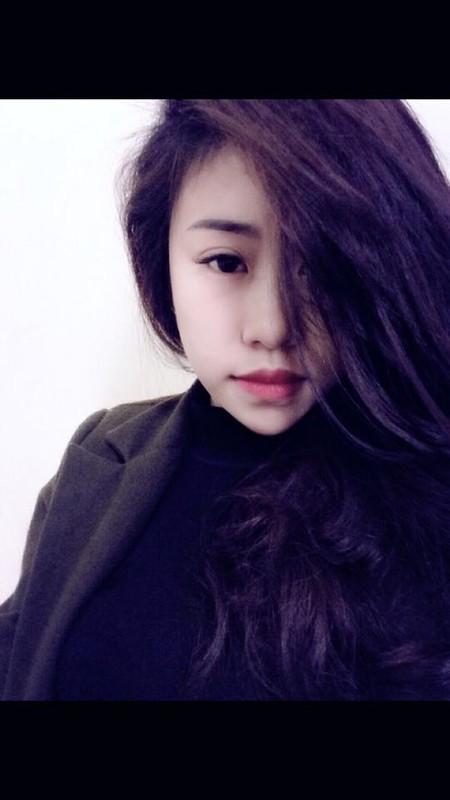 Su that buc anh hot girl phong giam gay bao mang-Hinh-7