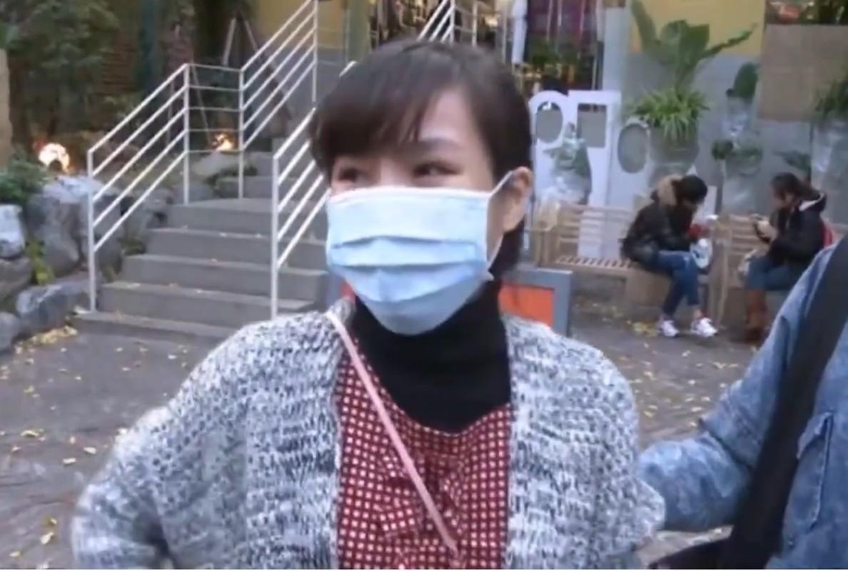 Co gái Thai Nguyen mat lech lot xac thành mỹ nhan-Hinh-4