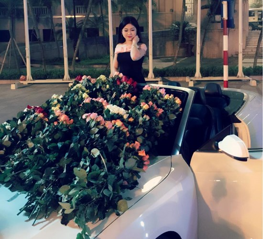 Bao mang: Hot girl ban chao ech; con sot Vo nguoi ta-Hinh-3