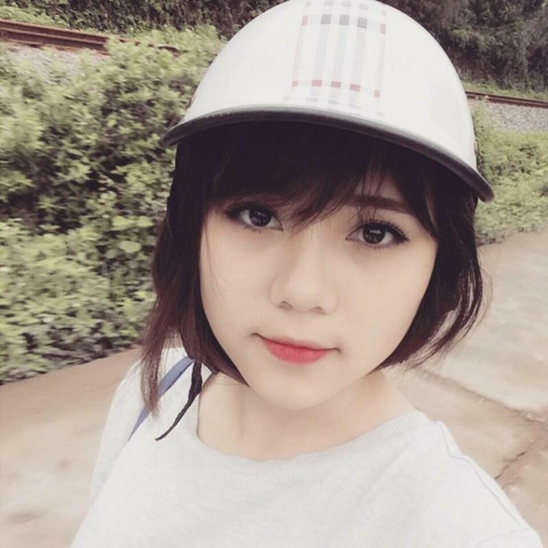 Bao mang: Hot girl ban chao ech; con sot Vo nguoi ta-Hinh-8