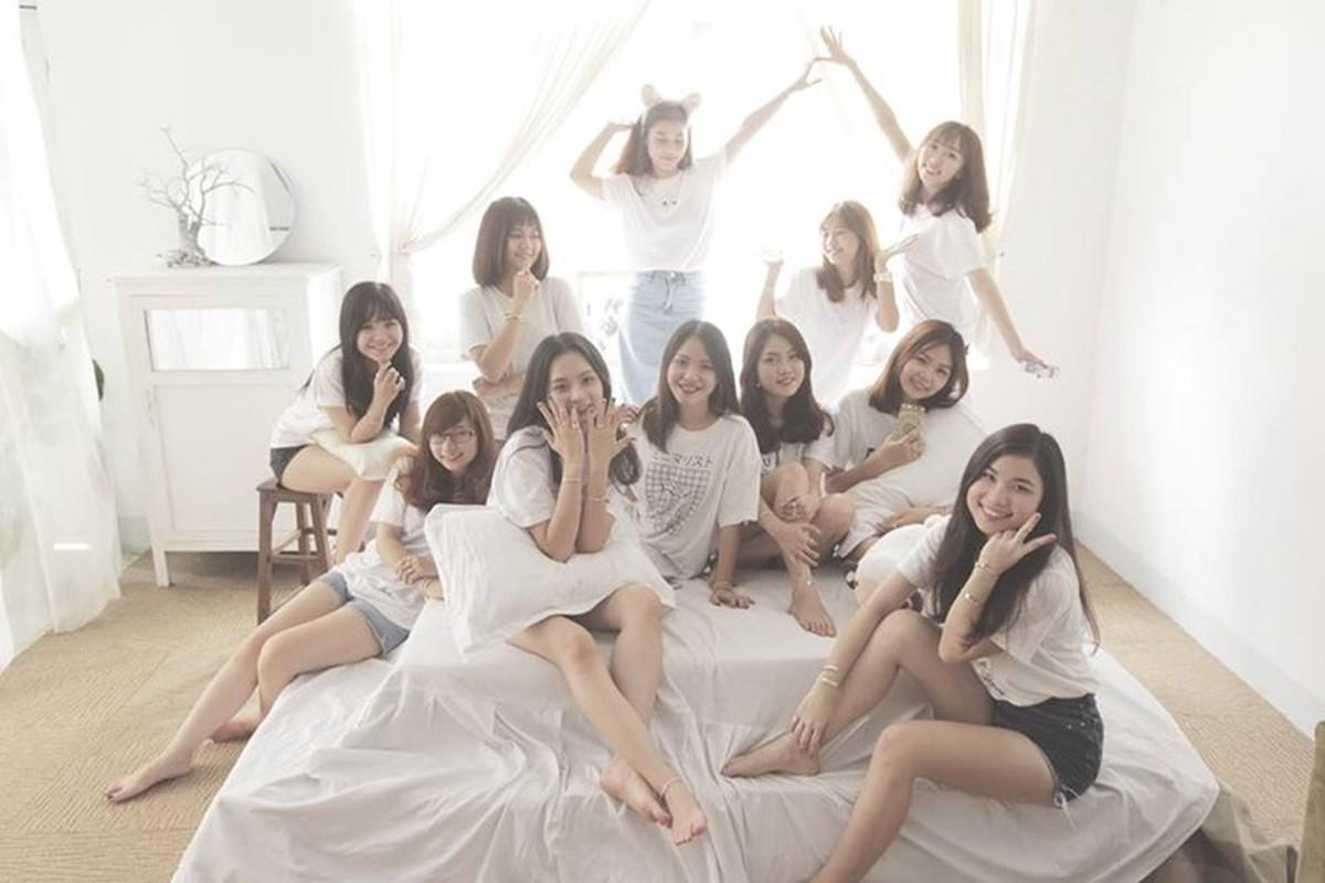 Bao mang: Hot girl ban chao ech; con sot Vo nguoi ta-Hinh-9
