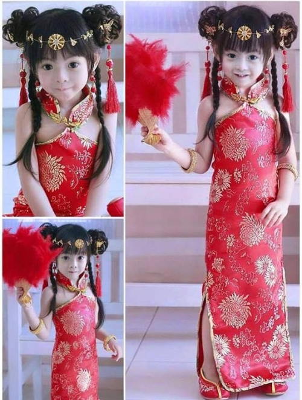 Be gai Thai Lan xinh dep lam dieu dung cong dong mang-Hinh-2