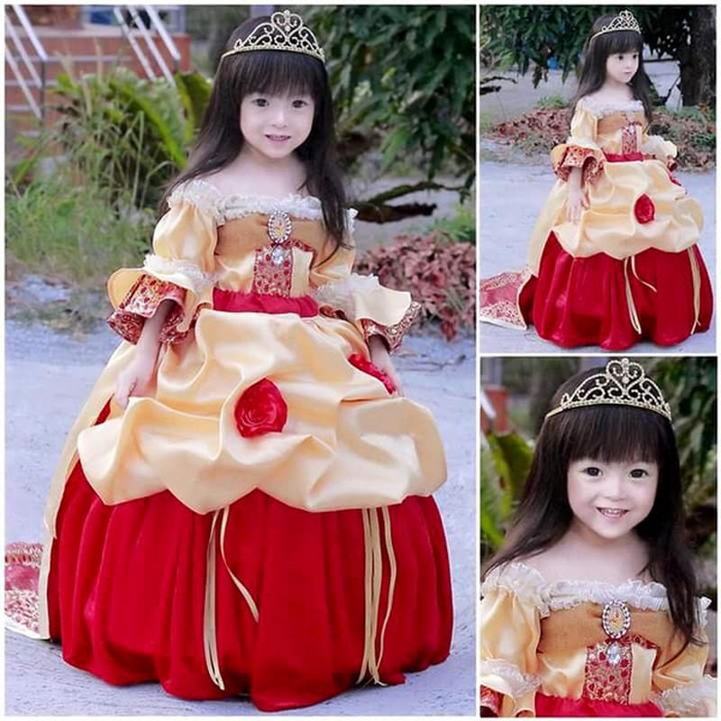 Be gai Thai Lan xinh dep lam dieu dung cong dong mang-Hinh-9