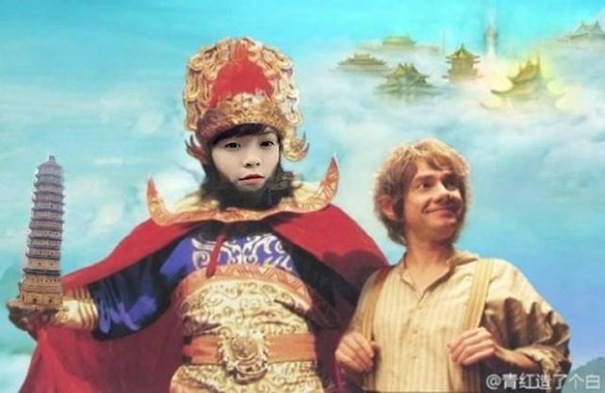 Co gai bi ke mao danh lay cap anh lam tro len tieng-Hinh-5