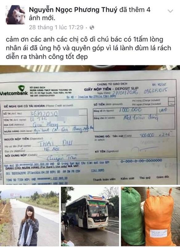 Co gai bi ke mao danh lay cap anh lam tro len tieng-Hinh-7