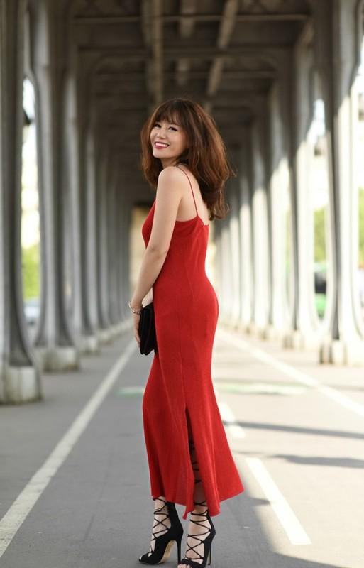 Tai sac my nhan Viet co bang tien si o Phap-Hinh-4