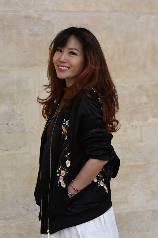 Tai sac my nhan Viet co bang tien si o Phap-Hinh-7
