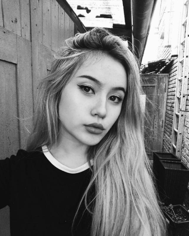 Nhung bong hong lai moi noi lam nao loan mang Viet-Hinh-5