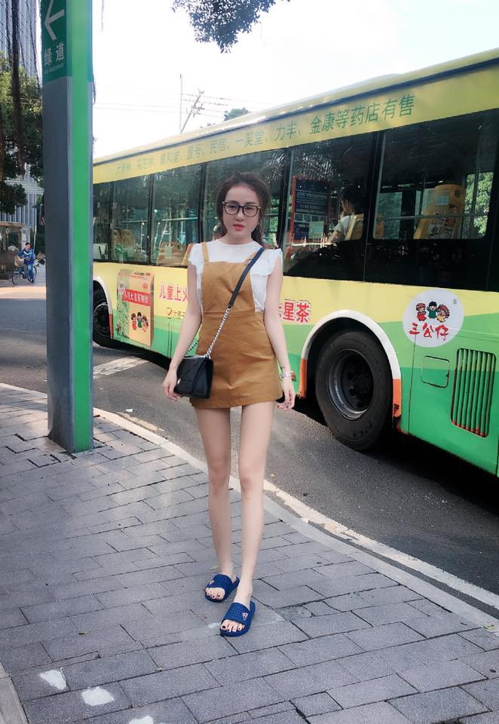 Than hinh goi cam kho tin ba me don than Hai Duong-Hinh-2
