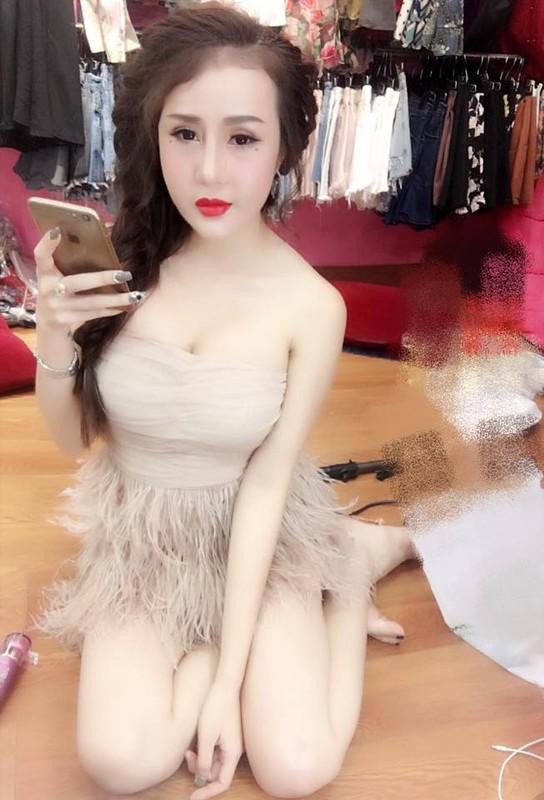 Than hinh goi cam kho tin ba me don than Hai Duong-Hinh-3