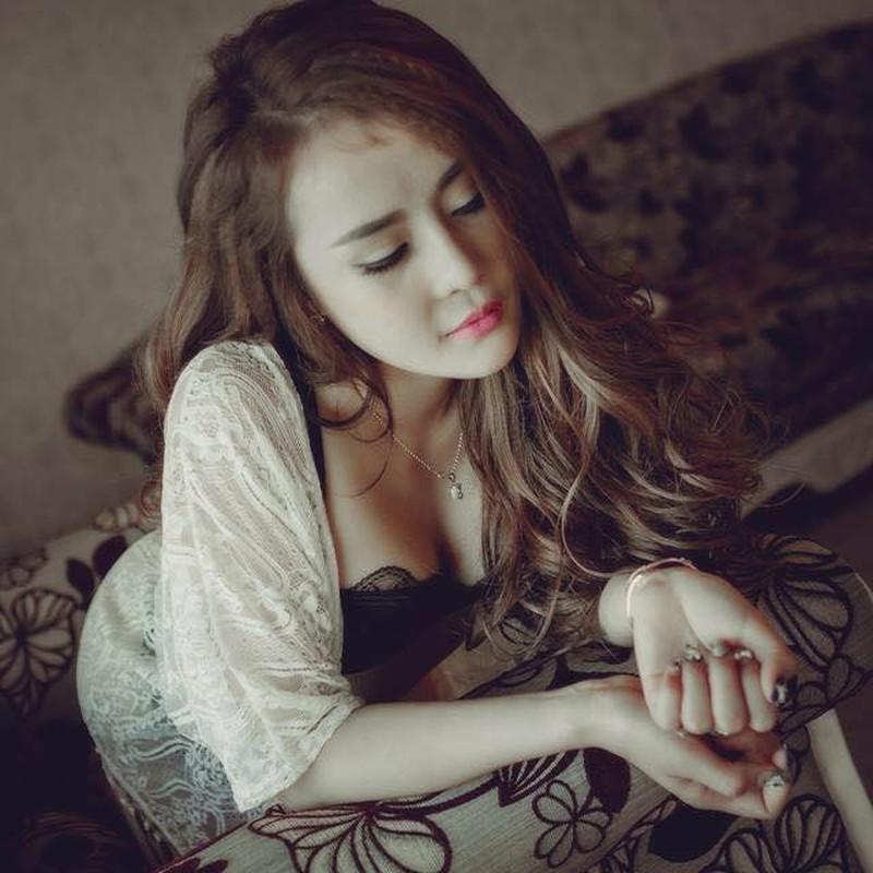 Than hinh goi cam kho tin ba me don than Hai Duong-Hinh-5