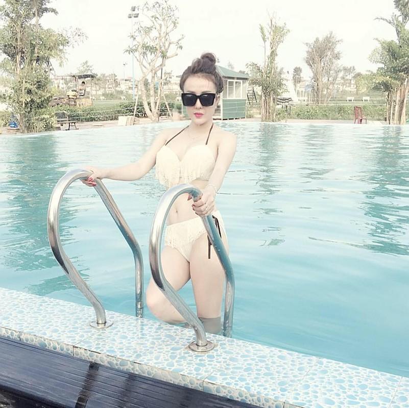 Than hinh goi cam kho tin ba me don than Hai Duong-Hinh-6