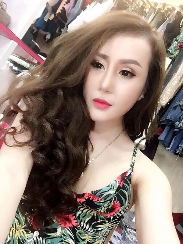 Than hinh goi cam kho tin ba me don than Hai Duong-Hinh-9