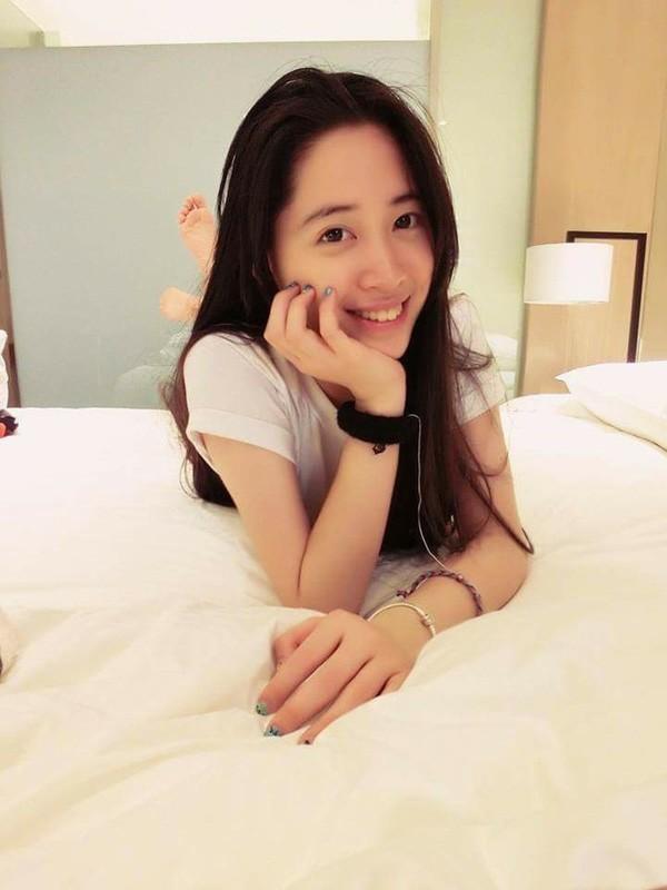 Cuoc song nhu mo cua hai tieu thu xinh dep xu Dai-Hinh-3
