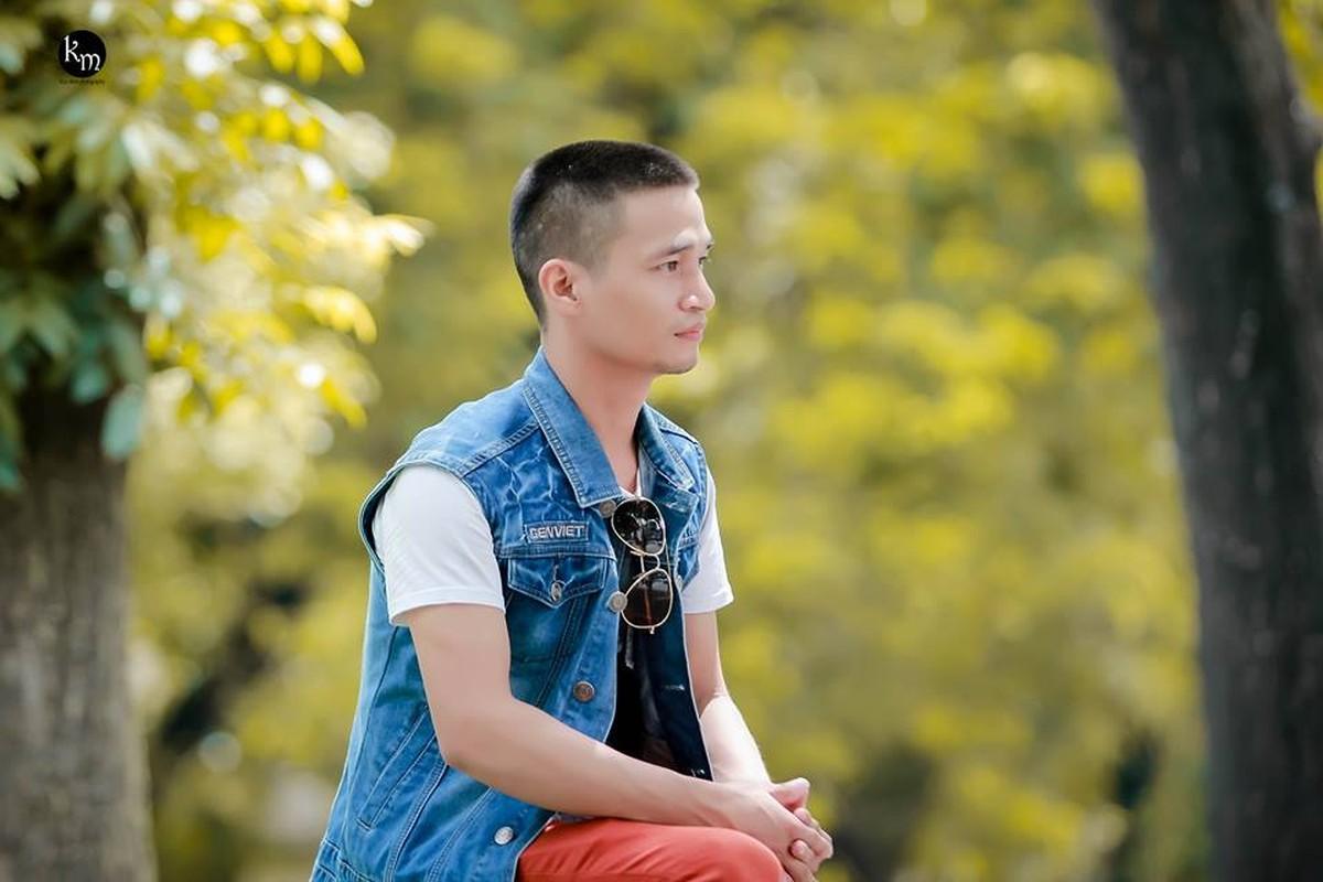 Nguyen Duc Hau lot xac, khong muon bi goi la Le Roi-Hinh-3