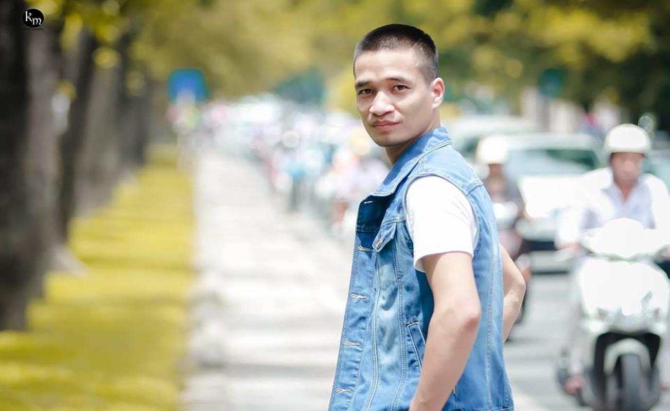Nguyen Duc Hau lot xac, khong muon bi goi la Le Roi-Hinh-5