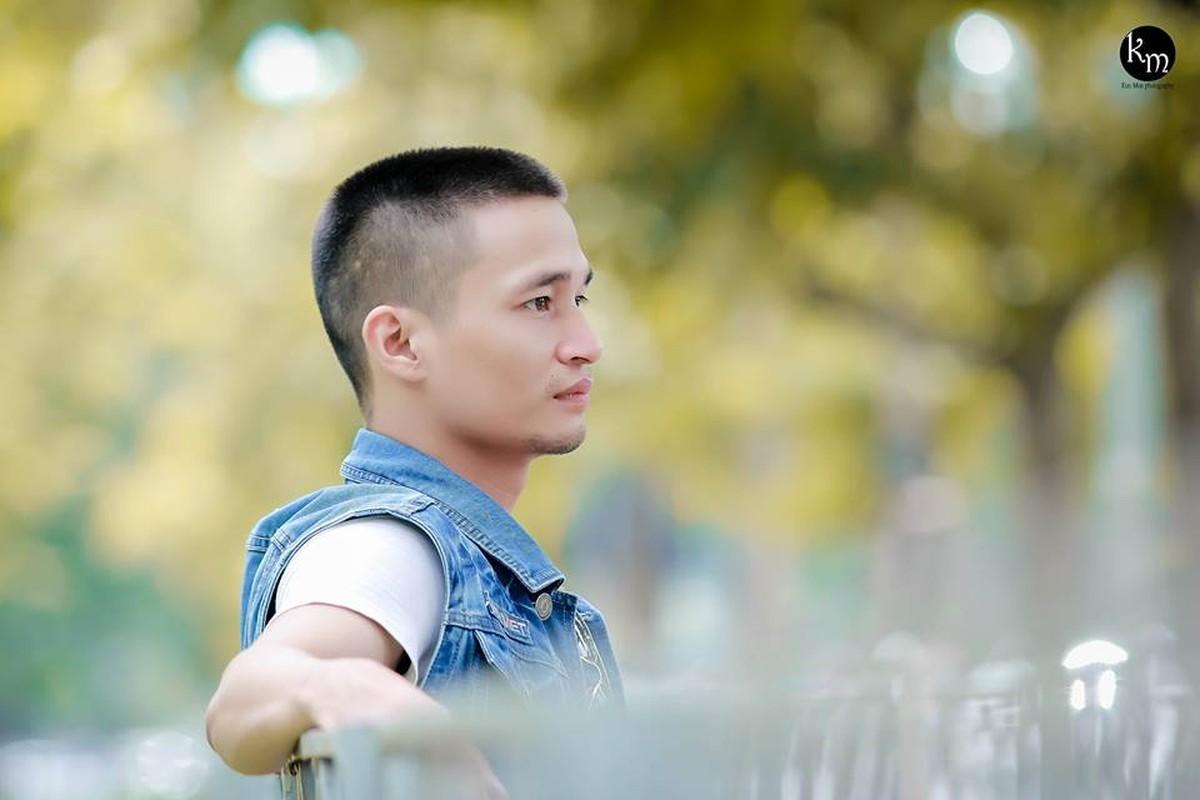 Nguyen Duc Hau lot xac, khong muon bi goi la Le Roi-Hinh-7