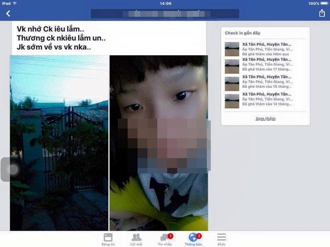 "Su that ve ""be gai 2008"" lay chong lon tuoi khoe tren Facebook-Hinh-4"