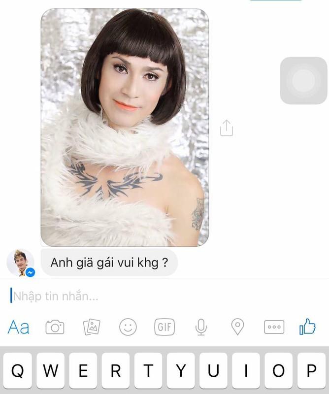 """Thanh """"Ao moi Ca Mau"""" bi to ga gam trai tre-Hinh-3"""