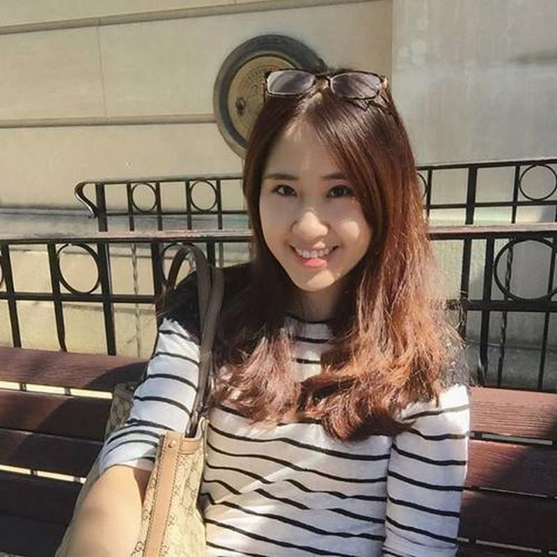 Nu sinh Viet chan dai gianh hoc bong sieu khung o My-Hinh-6