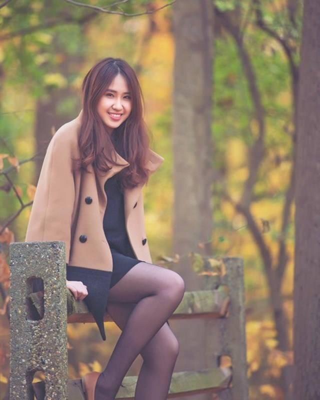 Nu sinh Viet chan dai gianh hoc bong sieu khung o My-Hinh-9