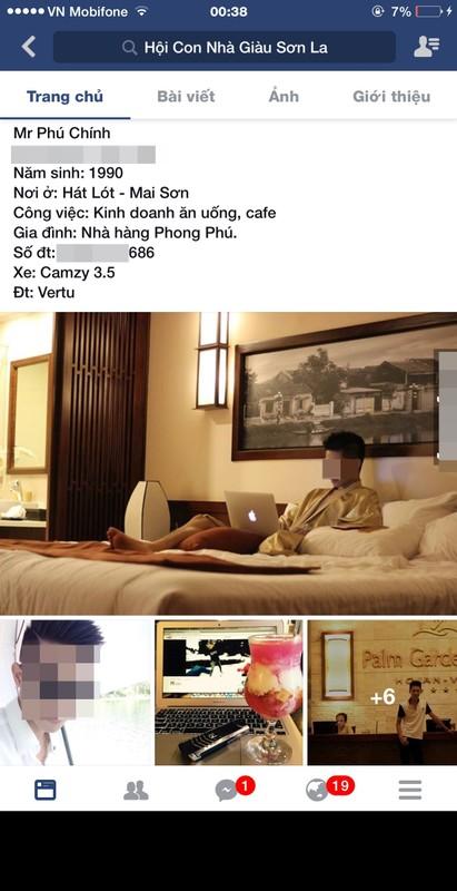 """Su xuat hien cua """"Hoi con nha giau Son La"""" gay xon xao-Hinh-4"""