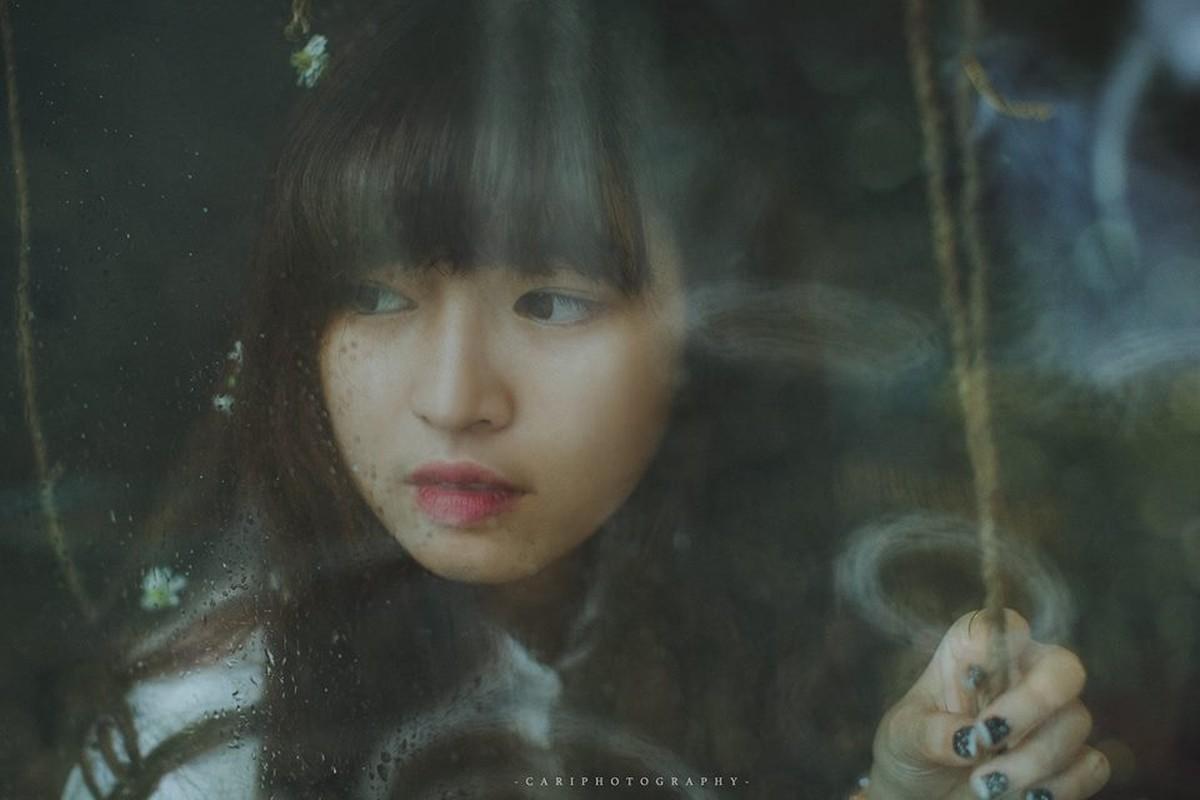 Hot girl pho nui khoe anh ngot ngao don Trung thu-Hinh-10