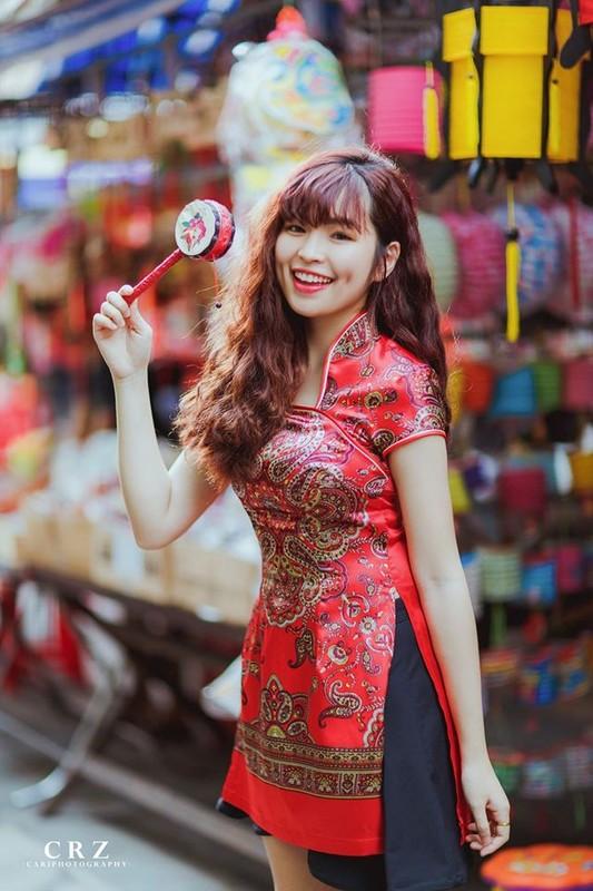 Hot girl pho nui khoe anh ngot ngao don Trung thu-Hinh-3